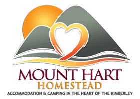 Mount Hart Homestead